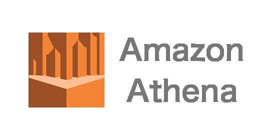 Amazon Athena
